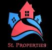 5L Properties